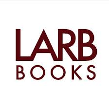 LARB Books LA Review of Books